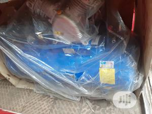 Air Compressor | Vehicle Parts & Accessories for sale in Lagos State, Orile