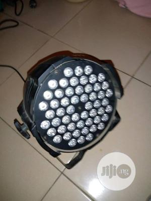 Stage Light Rentals   Stage Lighting & Effects for sale in Abuja (FCT) State, Garki 2