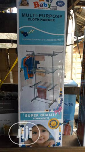 Baby Drying Hanger | Baby & Child Care for sale in Delta State, Warri