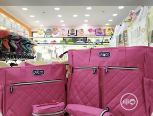Chicco Diaper Bag   Baby & Child Care for sale in Lagos State, Lagos Island (Eko)