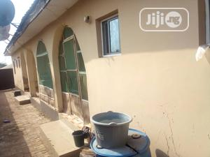 3 Bedroom Flat For Sale | Houses & Apartments For Sale for sale in Osun State, Osogbo