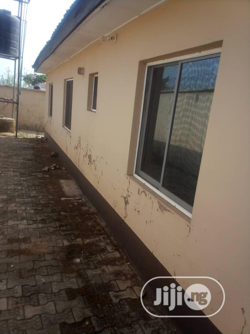 3 Bedroom Flat For Sale | Houses & Apartments For Sale for sale in Osogbo, Osun State, Nigeria