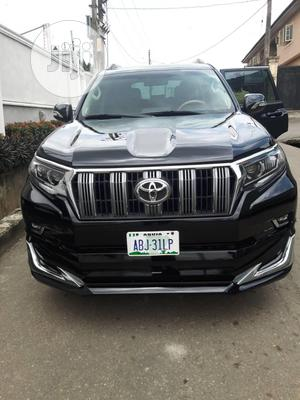 Land Cruiser Prado Upgrade From 2010 - 2020 | Automotive Services for sale in Lagos State, Mushin