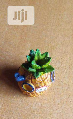 Pineapple Water Wheels | Pet's Accessories for sale in Lagos State, Surulere