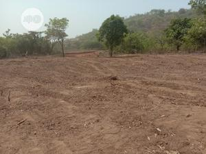 7 Hectares of Land for Sale at Idu Industrial Area | Land & Plots For Sale for sale in Abuja (FCT) State, Idu Industrial