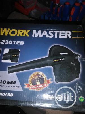 Electric Air Blower | Manufacturing Equipment for sale in Lagos State, Ojo