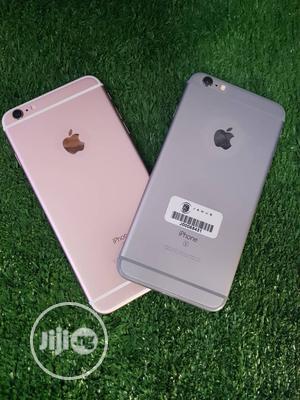 Apple iPhone 6s Plus 128 GB Pink | Mobile Phones for sale in Lagos State, Eko Atlantic