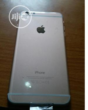 Apple iPhone 6 16 GB | Mobile Phones for sale in Lagos State, Alimosho