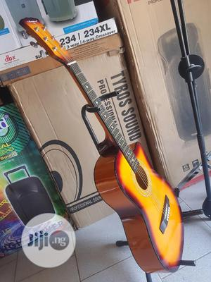 Professional SOUND System   Musical Instruments & Gear for sale in Abuja (FCT) State, Central Business District