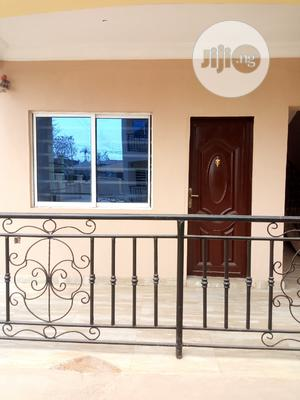 A Standard Room Self Contained to Let at Ajibode | Houses & Apartments For Rent for sale in Oyo State, Ibadan