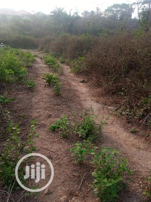 1 Plot of Land | Land & Plots For Sale for sale in Oyo State, Ibadan