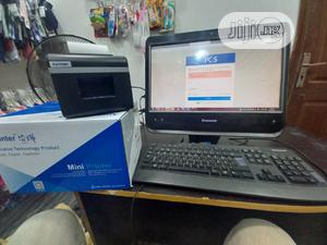 Point of Sale Retail Software for Shops and Supermarket   Computer & IT Services for sale in Delta State, Warri
