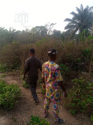2plot at Apete,Ibadan,Oyo State.   Land & Plots For Sale for sale in Oyo State, Ibadan