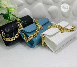 Outstanding Clutch Bag   Bags for sale in Lagos State, Ojo