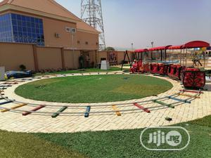 Train for Children | Toys for sale in Lagos State, Ikeja