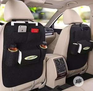 Car Seat Organizer   Vehicle Parts & Accessories for sale in Lagos State, Lagos Island (Eko)
