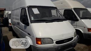 Ford Transit   Buses & Microbuses for sale in Lagos State, Amuwo-Odofin