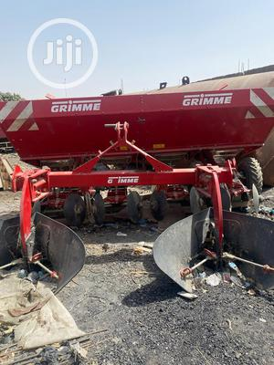 Potato Planter, Havester and Rigder. | Heavy Equipment for sale in Kano State, Tarauni