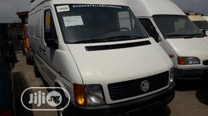 Volkswagen LT35 Transport | Buses & Microbuses for sale in Lagos State, Amuwo-Odofin