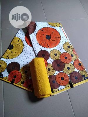 Ankara and Lace   Clothing for sale in Abia State, Aba South