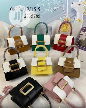 Shoulder Bag | Bags for sale in Lagos State, Ojo