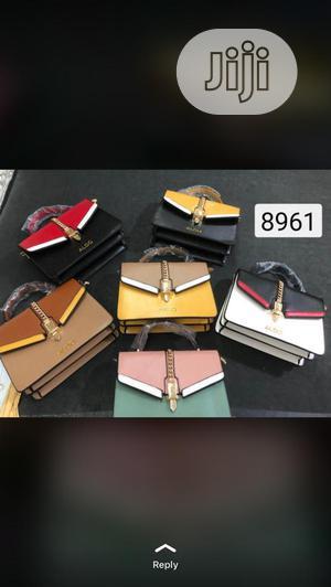Aldo Shoulder Bags | Bags for sale in Lagos State, Ojo