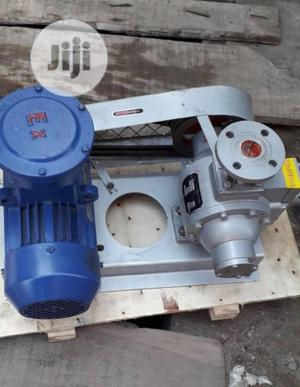 11⁄2 Inches LPG Pump | Manufacturing Equipment for sale in Lagos State, Lekki