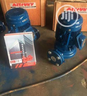 Transfer Pump   Manufacturing Equipment for sale in Lagos State, Lekki