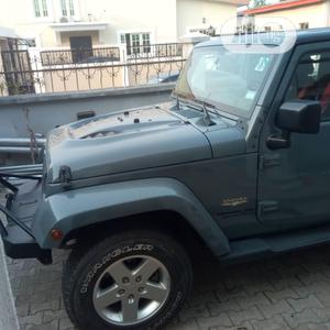 Car Tracker Installation | Automotive Services for sale in Abuja (FCT) State, Lugbe District