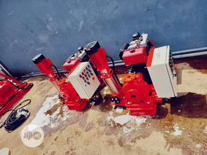 Different Sizes Of Fire Hydrant Pump | Safetywear & Equipment for sale in Lagos State, Orile