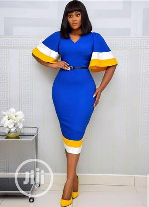 Beautiful Gown | Clothing for sale in Lagos State, Maryland