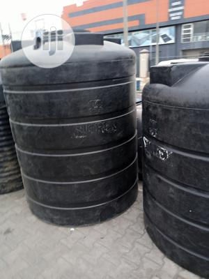 Water Tank | Plumbing & Water Supply for sale in Lagos State, Orile