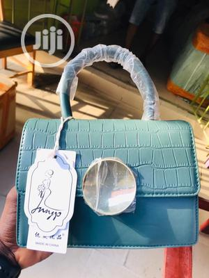 Shoulder Bags | Bags for sale in Lagos State, Ojo
