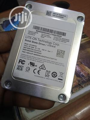 256 Sata Ssd | Computer Hardware for sale in Abuja (FCT) State, Wuse 2