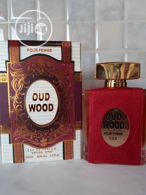 Fragrance World Men's Spray 100 Ml | Fragrance for sale in Lagos State, Amuwo-Odofin