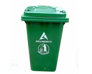 240lt Industrial Waste Bin   Home Accessories for sale in Abuja (FCT) State, Wuse