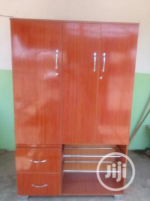 New Wardrobe for Sale | Furniture for sale in Kwara State, Ilorin East