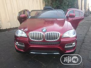 BMW X6 Car | Toys for sale in Rivers State, Port-Harcourt