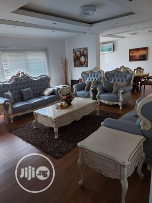Furnished 4 Bedroom Pent House   Houses & Apartments For Sale for sale in Lekki, Lekki Phase 2