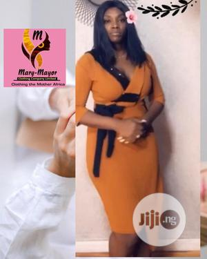 New Quality Female Gown. | Clothing for sale in Lagos State, Ikeja