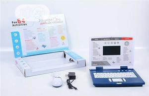 Activities Laptop | Toys for sale in Lagos State, Ikoyi