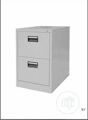 Save Box Cabinets   Furniture for sale in Lagos State, Ojo