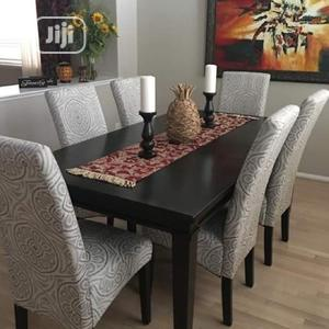Dinning Sets of 6 Chairs | Furniture for sale in Lagos State, Ogudu