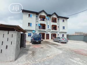 2bdrm Block of Flats in Bogije for Rent   Houses & Apartments For Rent for sale in Ibeju, Bogije