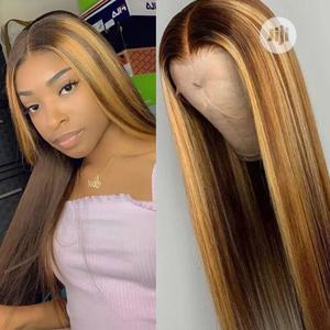 Synthetic Fibre Hair   Hair Beauty for sale in Enugu State, Nsukka