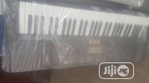 Piano (UK Used)   Audio & Music Equipment for sale in Lagos State, Ikeja