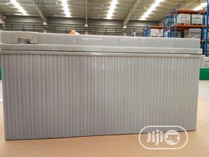 Inverter Battery 12v 200ah | Electrical Equipment for sale in Lagos State, Oshodi
