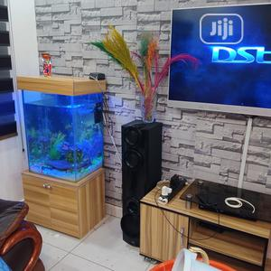 Aquariums With Stand | Fish for sale in Lagos State, Gbagada