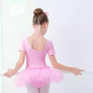 Ballet Dress   Children's Clothing for sale in Abuja (FCT) State, Wuye