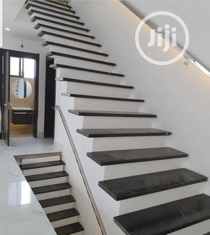 Black Galaxy Staircase | Building Materials for sale in Lagos State, Ajah